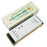 Камни для заточки финишные Шиагето 3000-12000