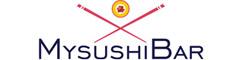 Интернет-магазин MySushiBar